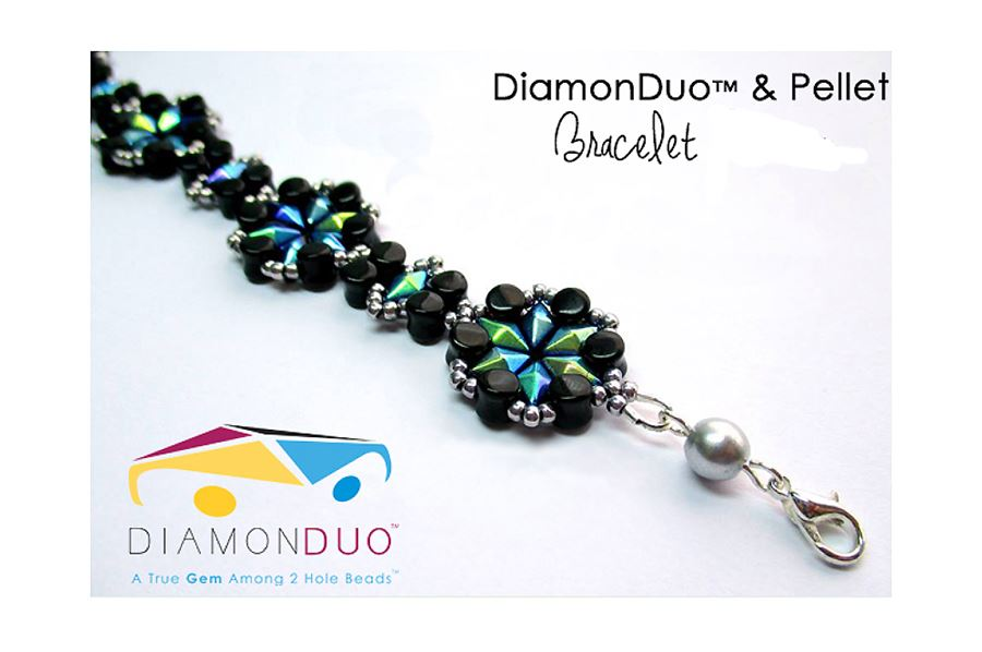 DiamonDuo-and-Pellet-Bracelet-ig[1]