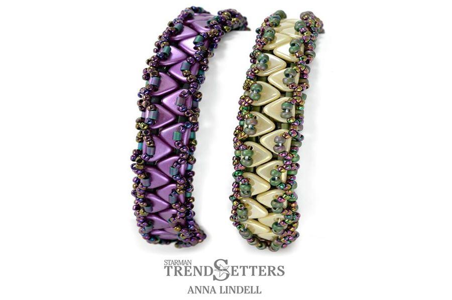 zipper-bracelet-by-anna-lindell-ig