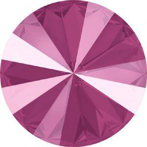 Crystal Peony Pink