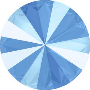 Crystal Summer Blue