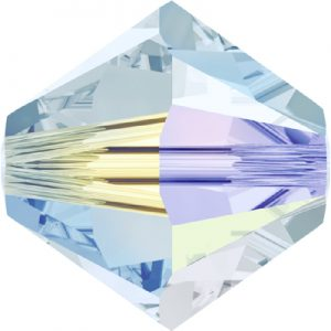 Crystal AB 2x