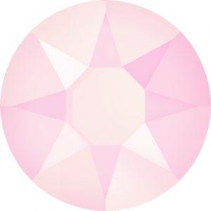 Crystal Powder Rose
