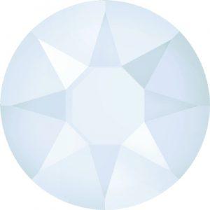 Crystal Powder Blue
