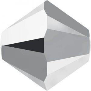Crystal Light Chrome 2x