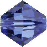 5328_Sapphire206x3[1]