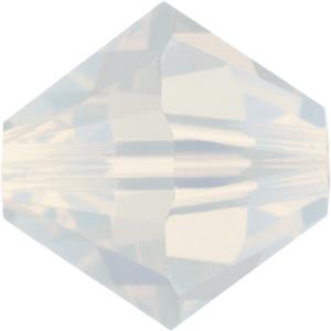 5328_WhiteOpal234x3[1]