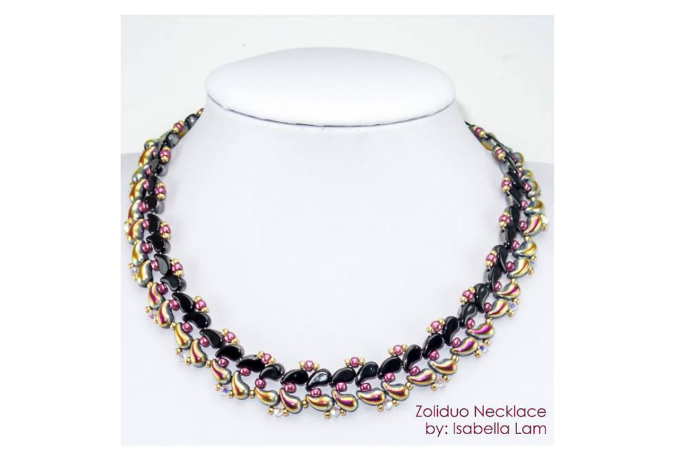 Zoliduo-Necklace-by-Isabella-Lam-ig