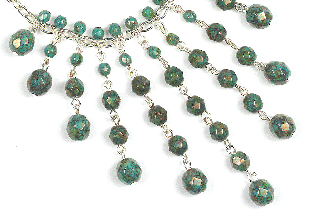 Fire-polished-necklace-and-earrings-188-1b-ig