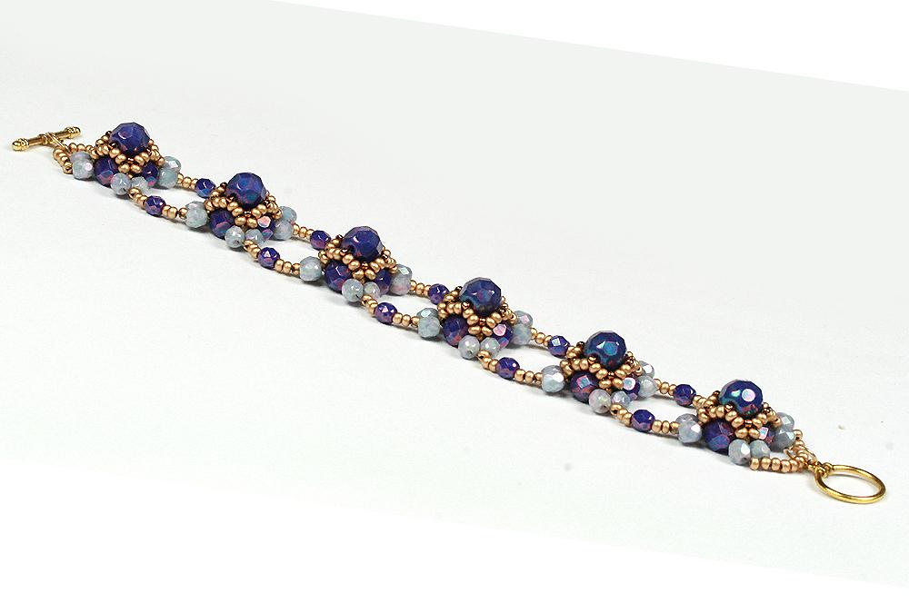 Jens-Fire-polished-Bracelet-ig