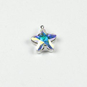 Swarovski Starbloom Pendant