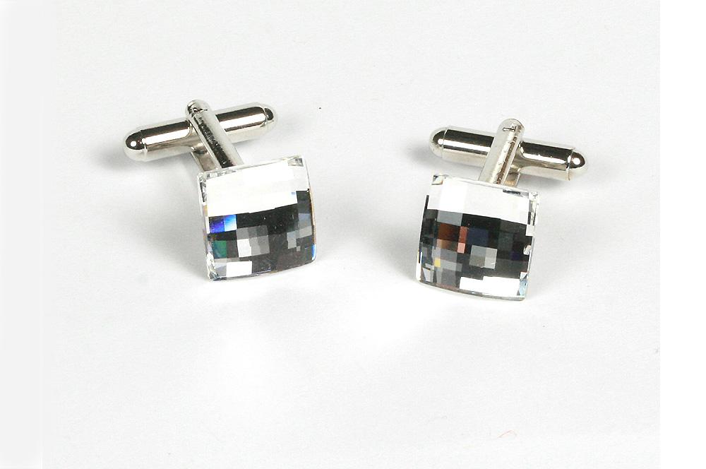 swarovski-chessboard-cufflinks-ig
