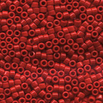 Czech and Japanese Seed Beads