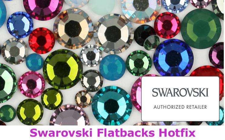 Swarovski-hotfix1-blog