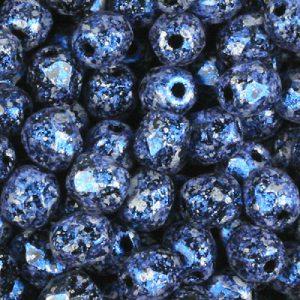 tweedy blue