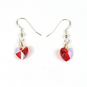 Swarovski-xilion-heart-pendant-lt-siam-shimmer-495