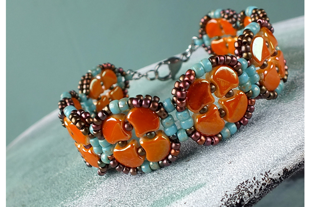 Matubo-ginko-city-lights-bracelet-ig