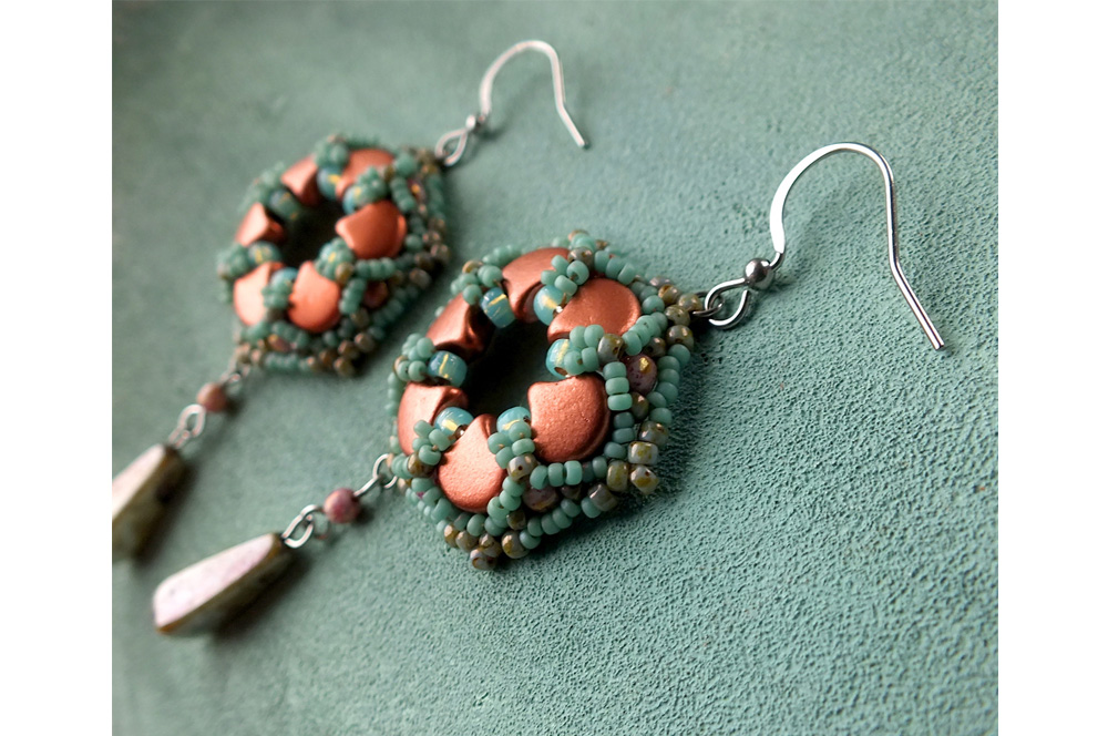 Matubo-ginko-lace-earrings1-ig