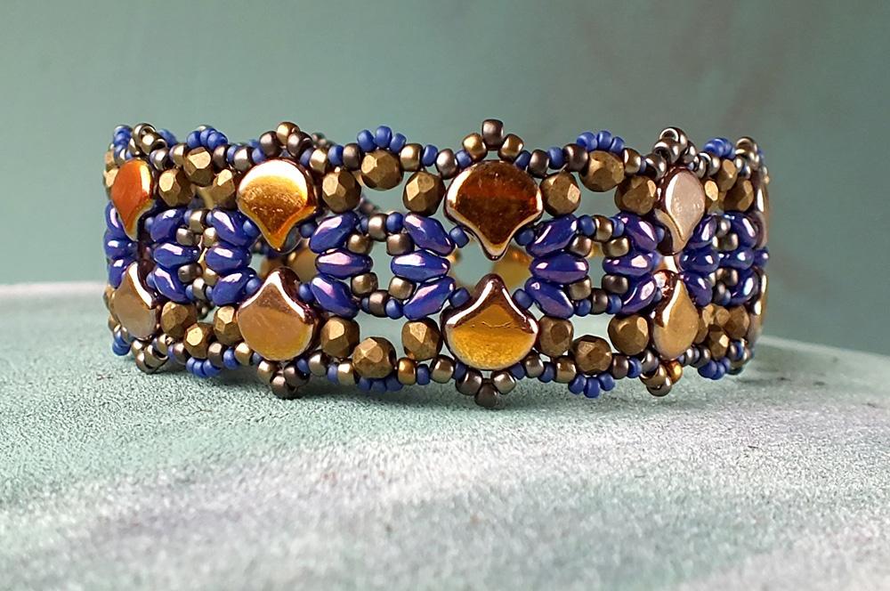 Matubo-ginko-shiraz-bracelet2-ig