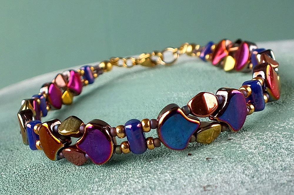 Matubo-ginko-wrap-bracelet-ig
