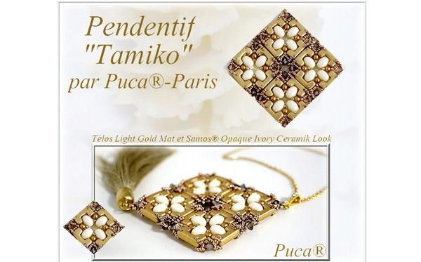 Tamiko-Pendant-by-Annick-Puca-blx