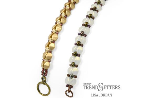 A-Pinch-Of-Elegance-Bracelet-by-Starman-TrendSetter-Lisa-Jordan