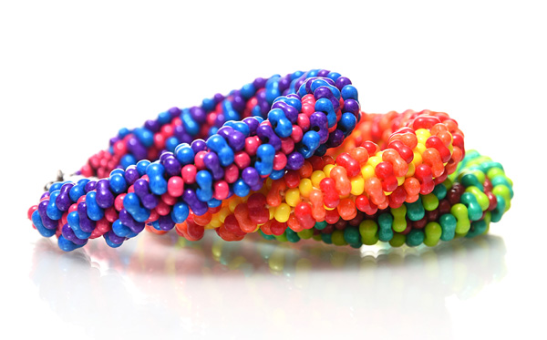 Preciosa-Terra-Intensive-spiral-bracelets-blx